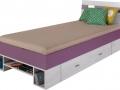 Unikatne postelje