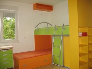 pogradi za otroške sobe