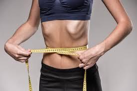 Motnje hranjenja pri otrocih – bulimija, anoreksija in prenajedanje